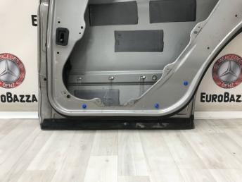Дверь задняя правая Mercedes W251 A2517300405