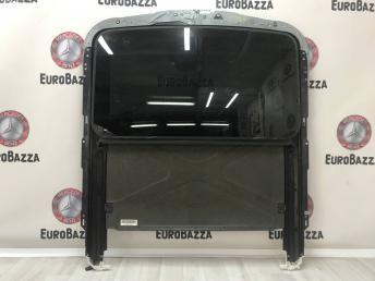 Сдвижной люк  Mercedes W251 A1647800829