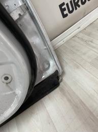 Дверь задняя левая Mercedes X164 GL A1647300305