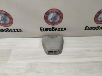 Накладка салона Mercedes W212 2048220140