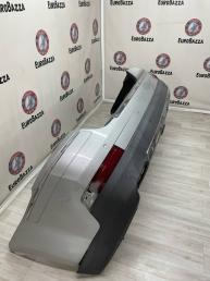 Бампер задний Mercedes X164 GL A1648852825