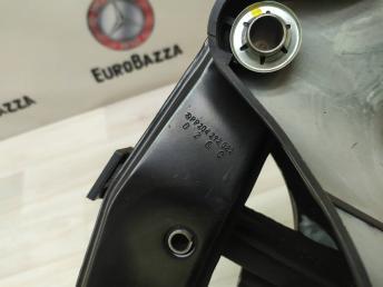 Педаль тормоза Mercedes W204 2042902001