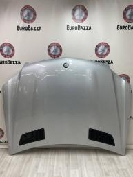 Капот Mercedes X164 GL A1648800257