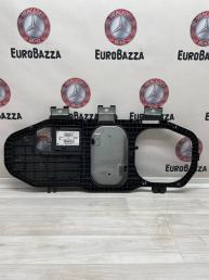 Антенный модуль  Mercedes X164  A2518202275