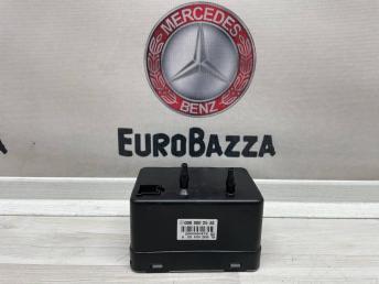 Компрессор подкачки сидений Mercedes X164  A0008002548