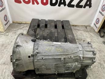 АКПП 722.904  Mercedes X164  A2122704008