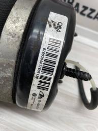 Амортизатор передний пневмо Mercedes X164  A1643204313