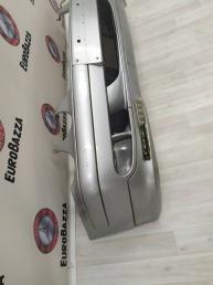 Бампер передний Mercedes W208 2088800140