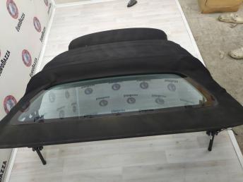 Складная крыша Mercedes W208 Cabriolet 2087500375