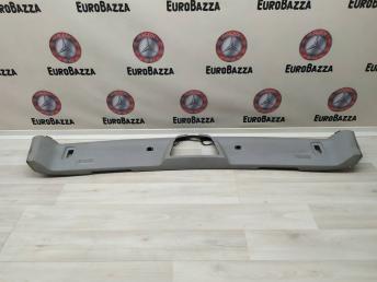 Накладка верхней части салона Mercedes W208 Cabriolet 2086903025