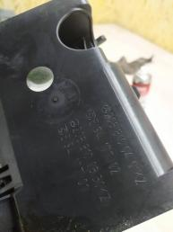 Пепельница Mercedes W208 2088100401