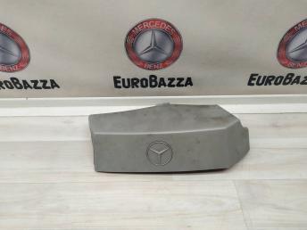 Накладка двигателя Mercedes М111 1111580385