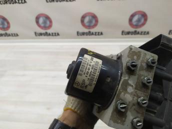 Блок ABC ESP Mercedes W208 0034318212