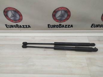 Амортизатор капота Mercedes W208 2088800129