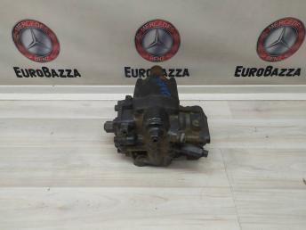 Рулевой редуктор Mercedes W208 2024610701