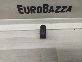 Кнопка складной крыши Mercedes W208 Cabriolet 2088202810