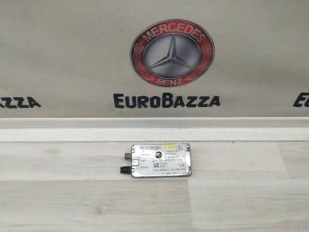 Усилитель антенны Mercedes W208 2088200789
