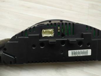 Панель приборов Mercedes W203 2038100164