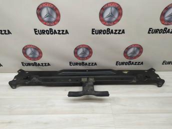 Верхняя планка телевизора Mercedes W204 2046200072