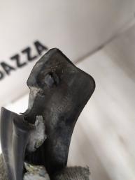 Уплотнитель стекла двери Mercedes W204 2047250125