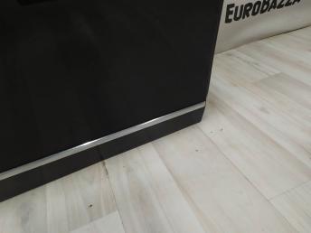 Дверь передняя правая Mercedes W204 2047200205