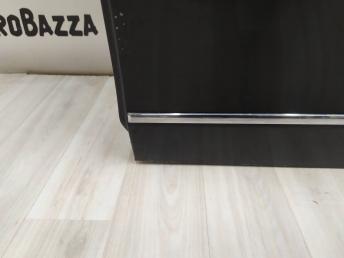 Дверь задняя левая Mercedes W204 2047300105