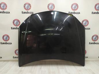 Капот Mercedes W204 2048800657