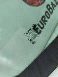 Стекло ветровое Mercedes W204 2046701001