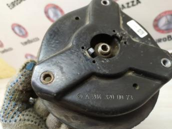Амортизатор передний Mercedes W204 2043200130