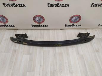 Усилитель заднего бампера Mercedes W204 2046100014