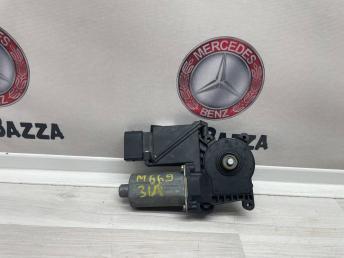 Моторчик стеклоподъемника Mercedes W210 A2108205342