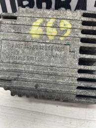 Реле вентилятора  Mercedes W210 A0275458032