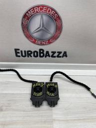 Динамик высокочастотный  Mercedes W210 A2108207602