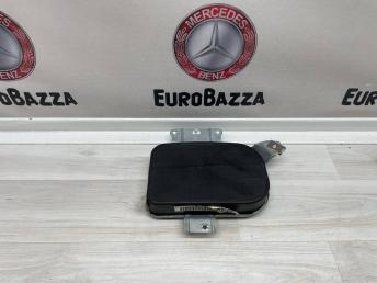 Подушка безопасности левой двери Mercedes W210 A2108601105