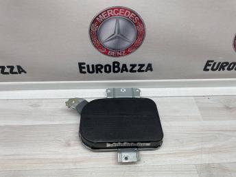 Подушка безопасности правой двери Mercedes W210 A2108601205