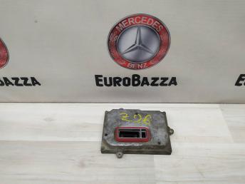 Блок розжига ксенона Mercedes W204 2048203285