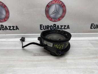 Динамик акустический Mercedes W210 A2108207902