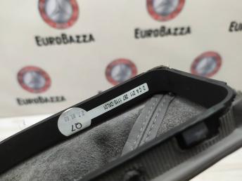 Ручка АКПП Mercedes W211 2112671110