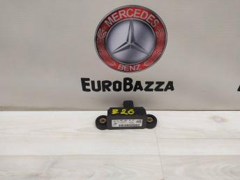 Датчик ускорения Mercedes W204 0055421818
