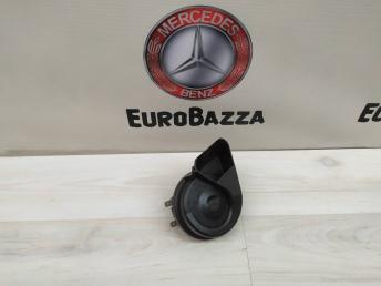 Сигнал Mercedes W203 2035420320
