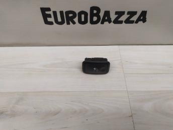 Кнопка открывания багажника Mercedes W204 2048707051