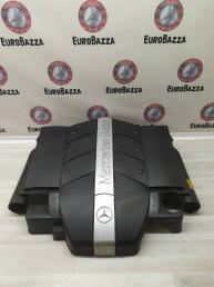 Корпус воздушного фильтра Mercedes W220 1120940004