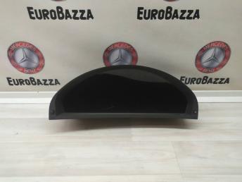Панель приборов Mercedes W220 2205401511