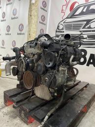 Двигатель Mercedes M111.975 1112030473