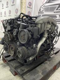 Двигатель Mercedes 613.961