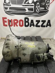 АКПП Mercedes 722.626 2202701300