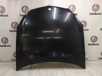 Капот Mercedes W219  2198800357
