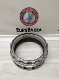 Обойма фрикционных дисков АКПП Mercedes 772.9 2202724624