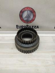 Коронная шестерня АКПП Mercedes 772.9 2202700145