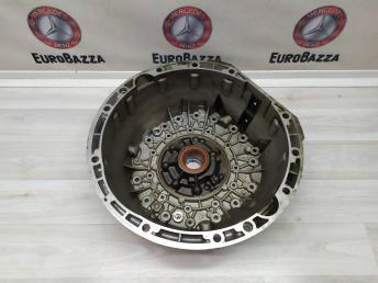 Корпус гидротрансформатора АКПП Mercedes 772.6 2102710801